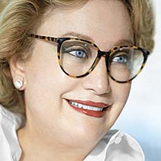 Hilda Ochoa-Brillembourg (photo by Jose Viduarre)