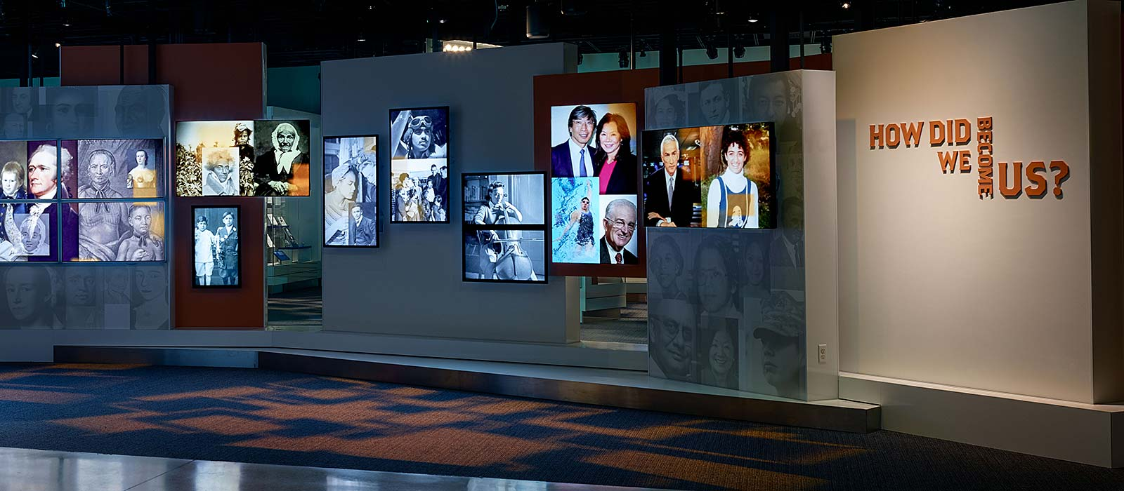 the history of the japanese american national museum The japanese american national museum is dedicated to sharing the experience of americans of japanese ancestry.