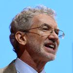 Ted Steinberg