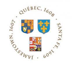 Jamestow, Quebec, and Santa Fe