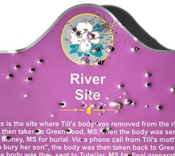 Reckoning with Remembrance: History, Injustice, and the Murder of Emmett Till