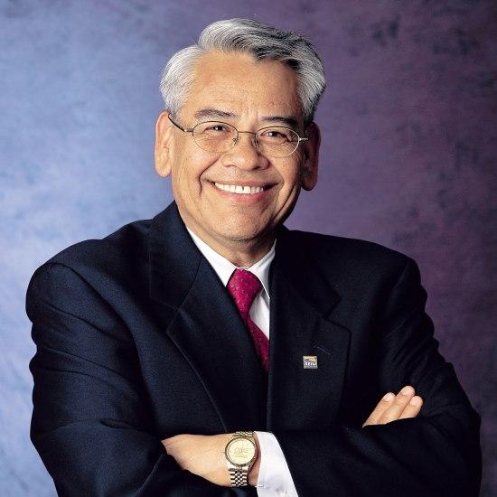 Eliseo Medina