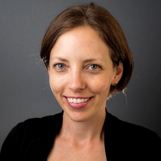 Helen Veit