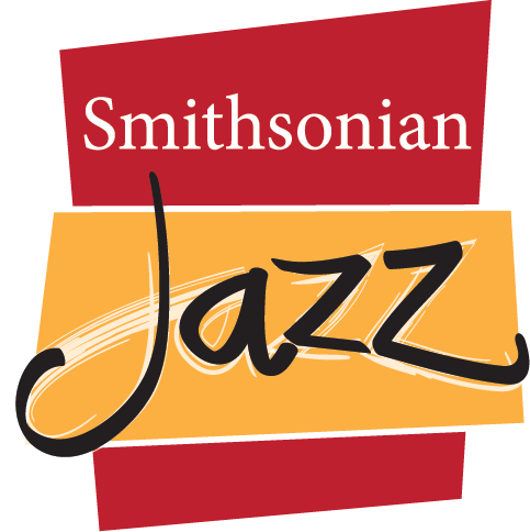 Smithsonian Jazz logo