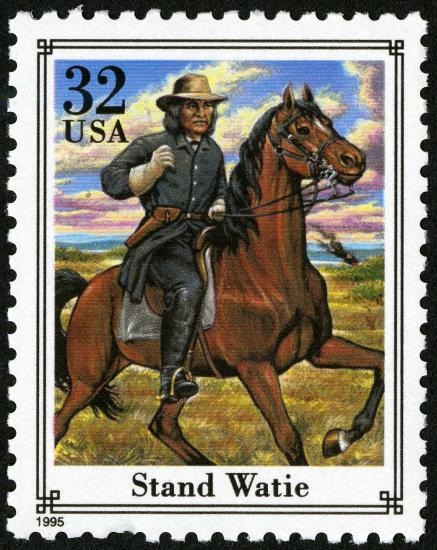 https://americanhistory.si.edu/sites/default/files/styles/blog_image/public/Watie_stamp.jpg?itok=7-SRLIdr