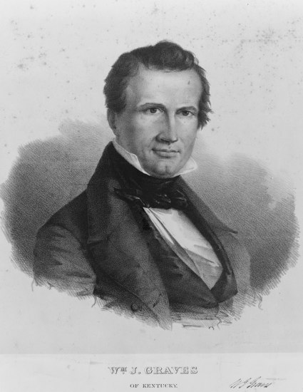 Black and white illustration of man