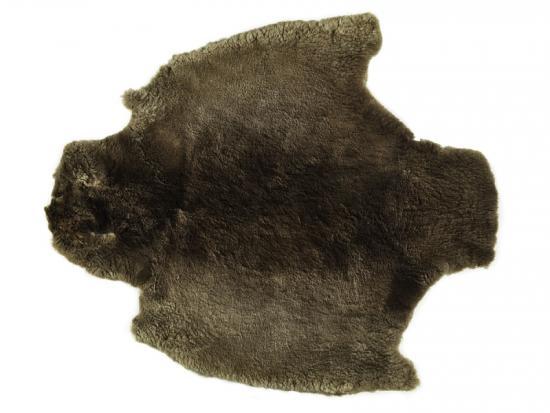 Beaver pelt