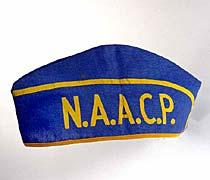 an introduction to the national association for the advancement of colored people The national association of the advancement of colored people almost 500,000 americans of all races are members of the national association for the advancement of colored people (naacp), the largest civil rights organization in the world and probably the largest secular citizens action agency in the nation.