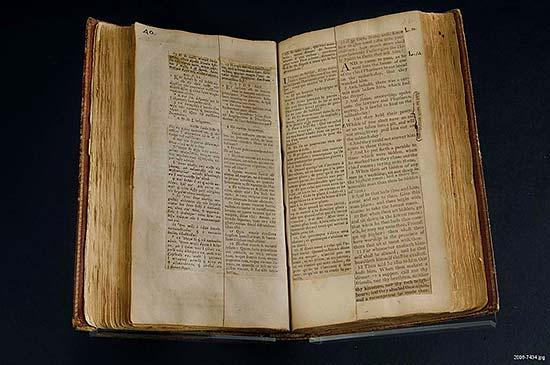 Jefferson Bible (158231)