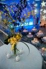Flowers decoration