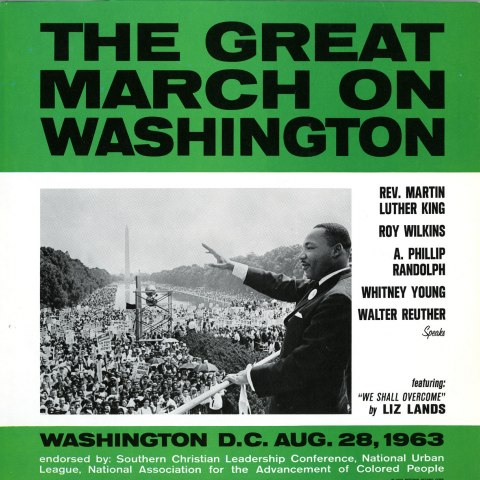 (National Museum of African American History and Culture, gift of Elmer J. Whiting III)