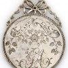 Peter Maverick Masonic Medal