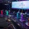 2016 DARPA CyberChallenge