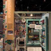 Photograph of American Enterprise - Consumer Era