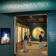Stories on Money