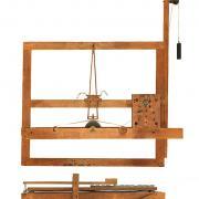 telegraph prototype