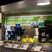 NMAH Mexican Revolution