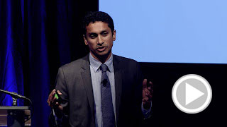 Unlocking Citizen Giving Via Technology