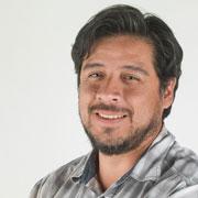 Stephen Velasquez