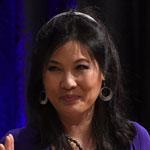 Sheryl WuDunn